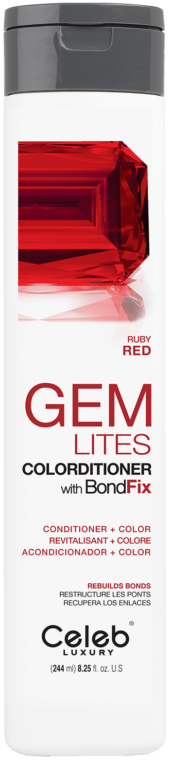 Ruby Colorditioner